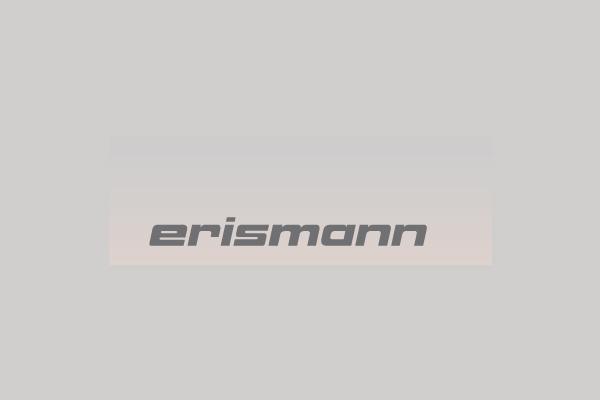 Erismann