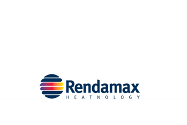 Rendamax