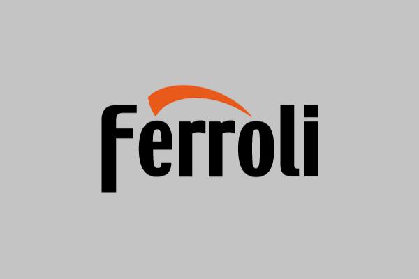 Ferroli
