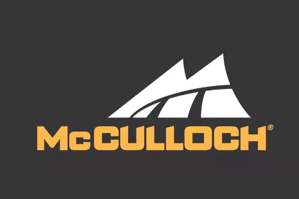 McCulloch