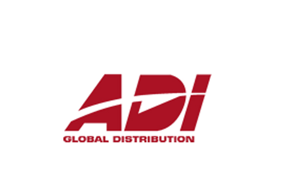 ADI International