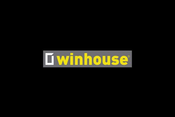 Winhouse