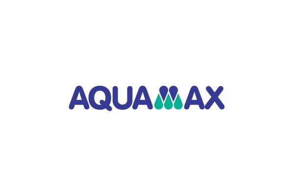 Aquamax