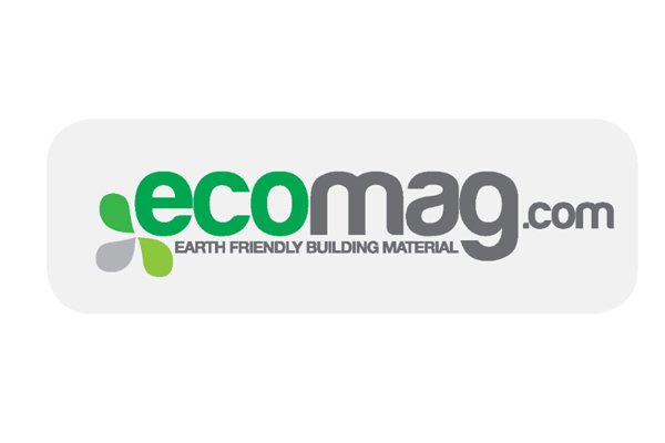 Ecomag