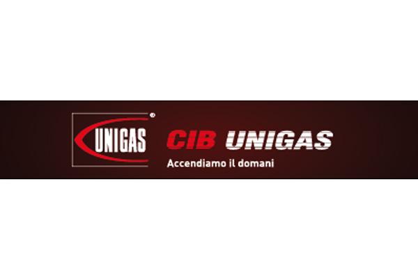 Unigas