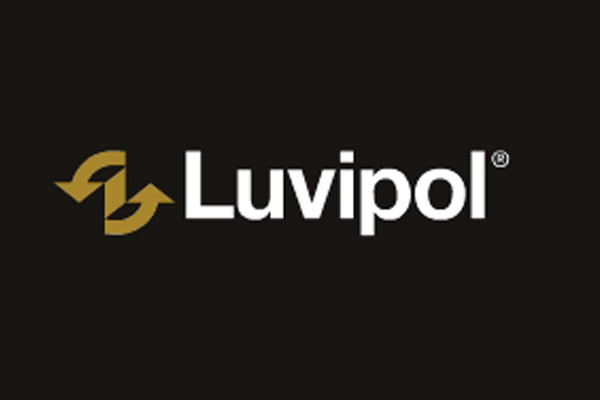 Luvipol