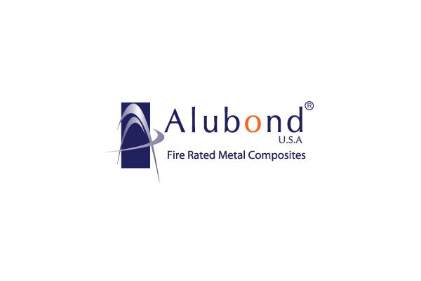Alubond