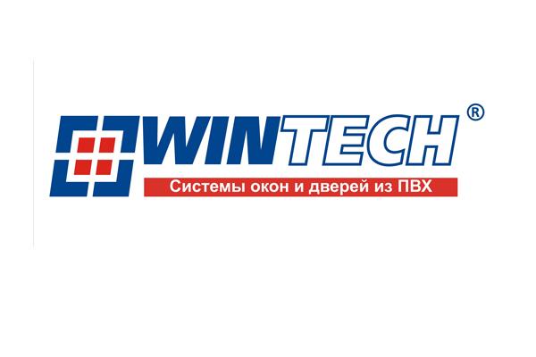 Wintech