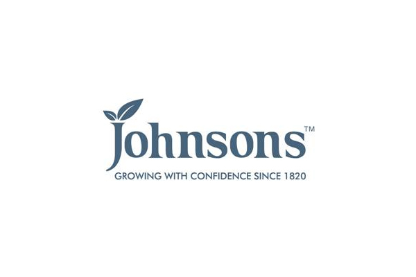 Johnsons Seeds