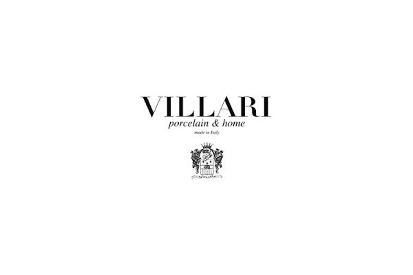 Villari