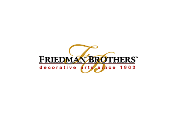 Friedman Brothers