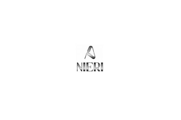 Nieri