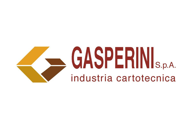 Gasperini