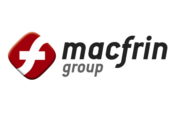 MacFrin