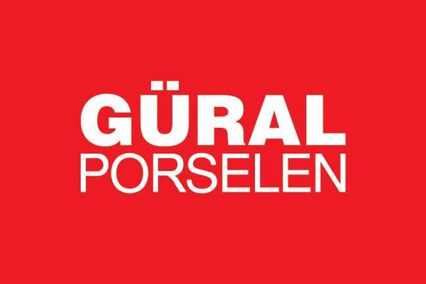 Gural