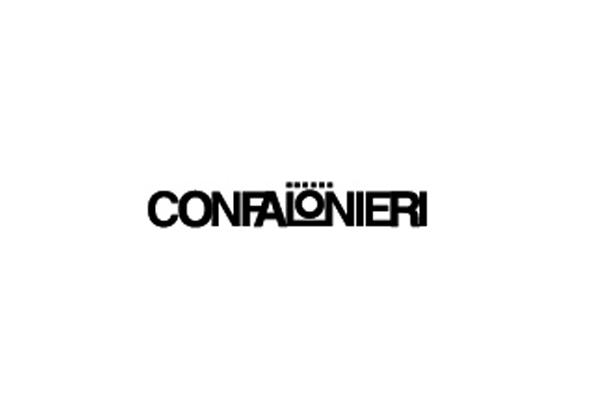 Confalonieri