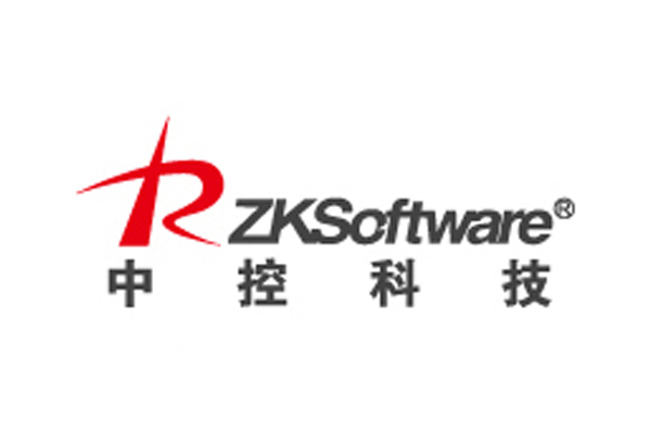 ZK Software