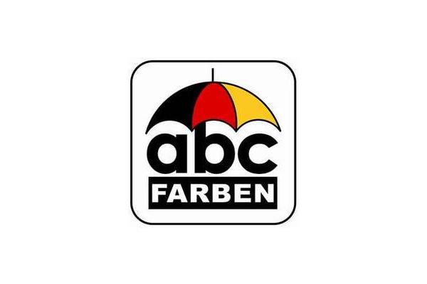 Beste Abc Zum Färben Zeitgenössisch - Framing Malvorlagen ...