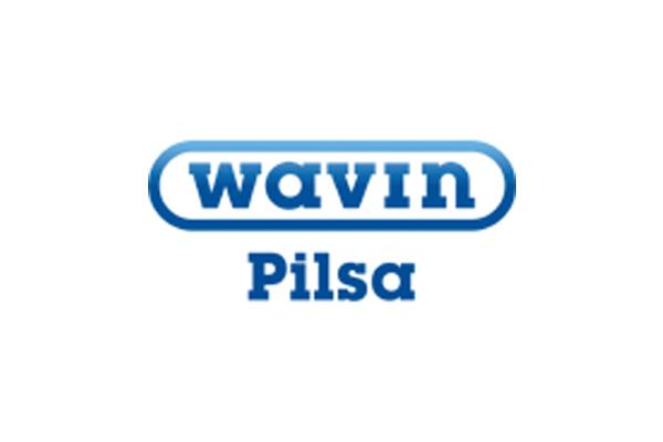 Pilsa