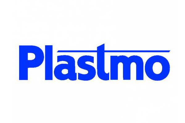 Plastmo