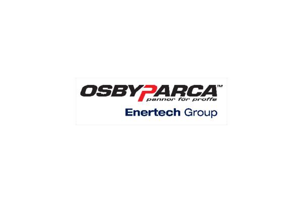 OsbyParca