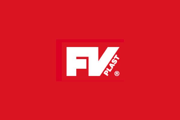 FV-Plast