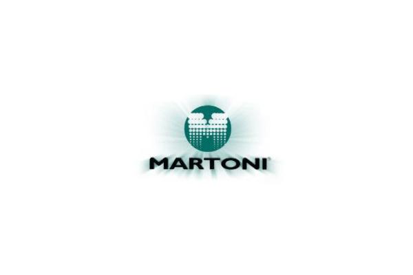 Martoni