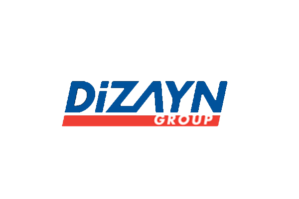 Dizayn Group