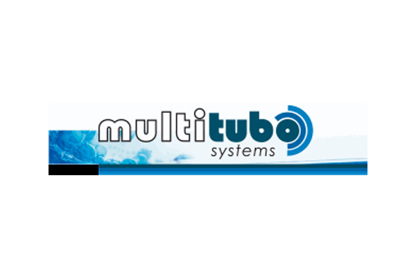 Multitubo