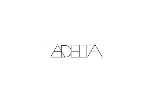 Adelta