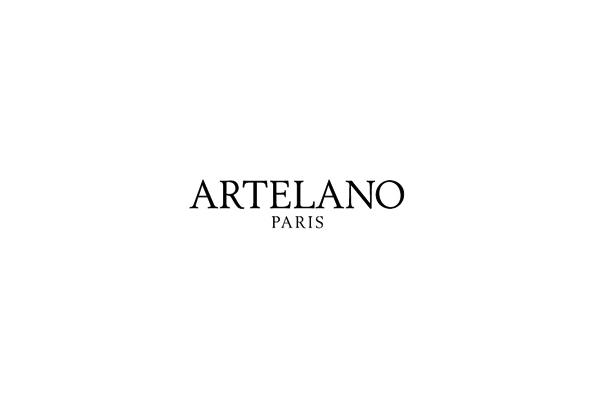 Artelano