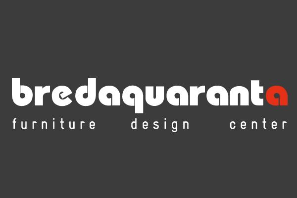 Bredaquaranta