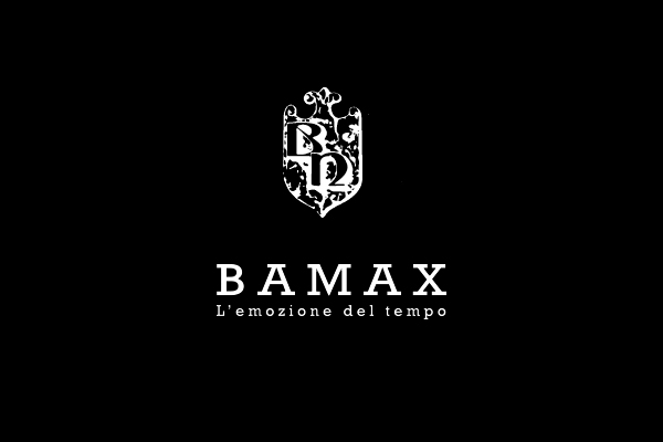 Bamax