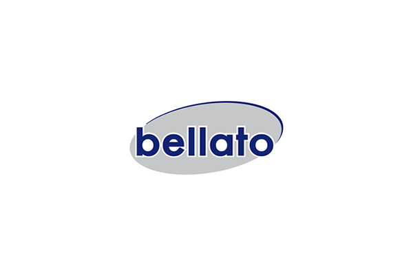 Bellato
