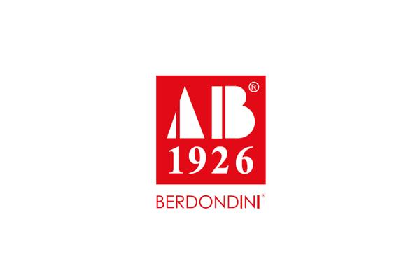 Berdondini