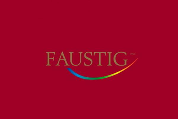 Fausting