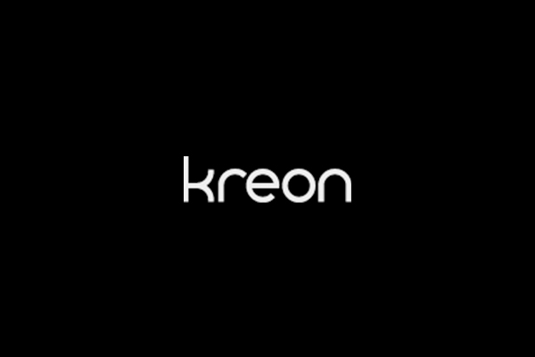Kreon