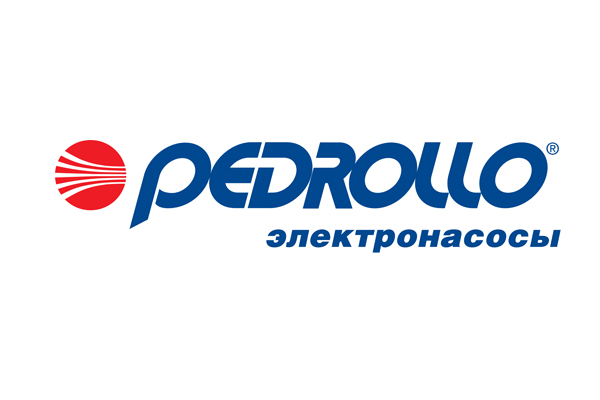 Pedrollo