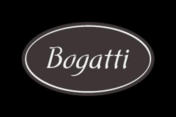 Bogatti