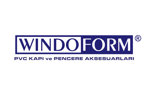 Windoform