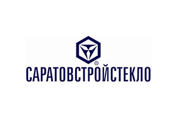 SaratovStroySteklo