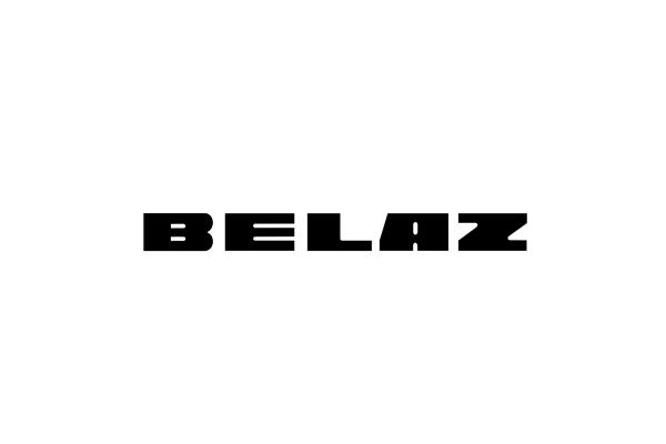 Belaz