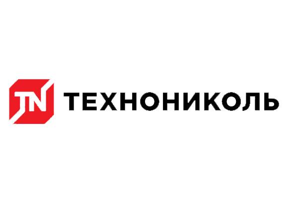 Technonikol