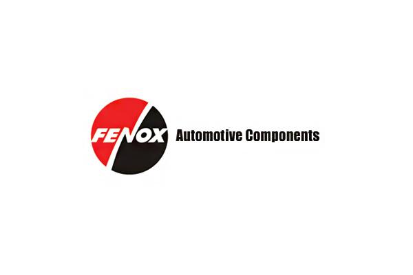 Fenox