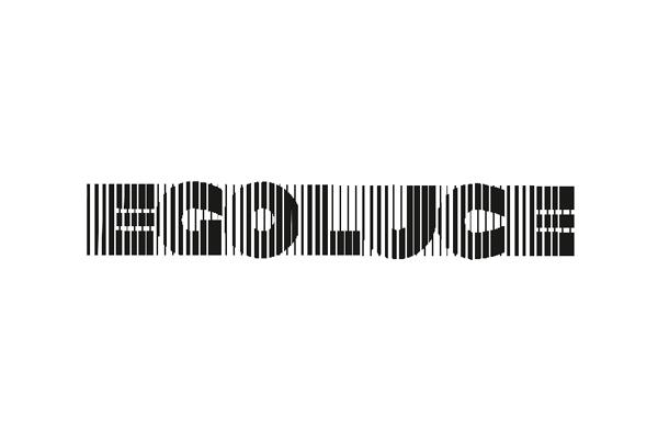 Egoluce