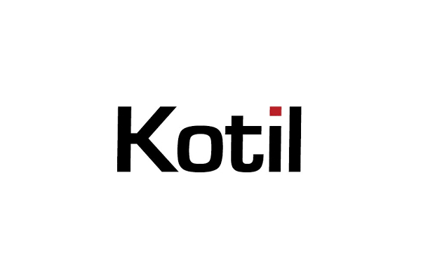 Kotil Collection