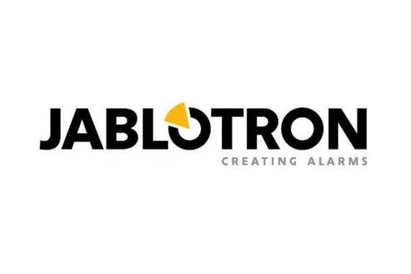Jablotron