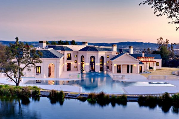 America's Most Expensive Places