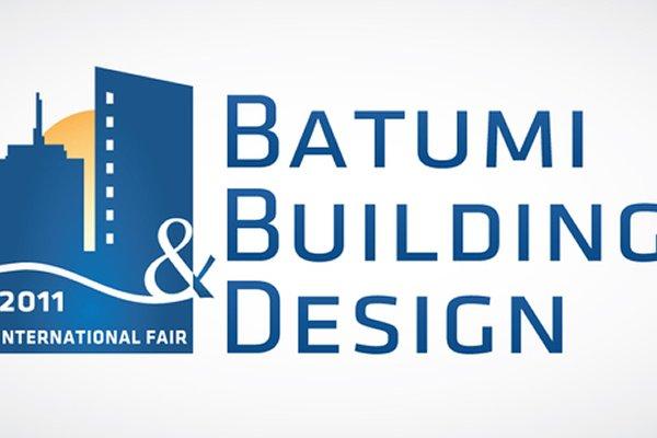 "Հայաստանը  ""Buiding & Design International Fair"" Ցուցահանդեսում"