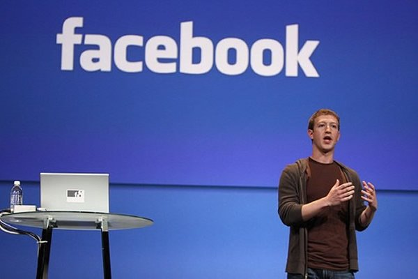Facebook to Built the First Europe Server Site In Sweden